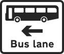 13165442041074490410Bus Lane Sign.svg.hi